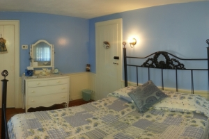 Granby Room Panorama 2a